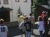 Sommerlager 2007 02
