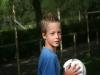Sommerlager 2007 06