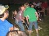 Pfingstlager 2008 42