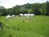 pfingstlager-2009-10