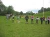 pfingstlager-2009-5