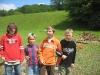 pfingstlager-2009-7