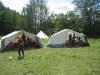 pfingstlager-2009-8
