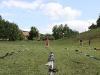 pfingstlager-2011-127