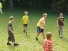 sommerlager-2008-05