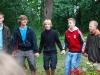 sommerlager-2008-07