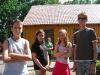 sommerlager-2008-12