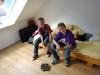 sommerlager-2008-69