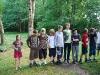 sommerlager-2008-70